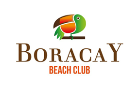 boracay-beach-club-min