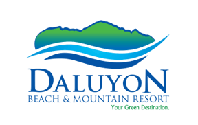 daluyon-beach-mountain-resort-min
