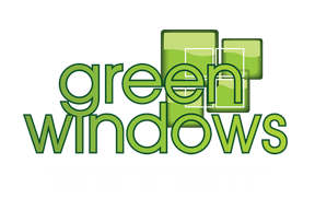green-windows-min
