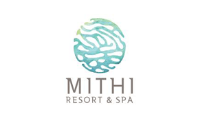 mithi-resort-and-spa-min