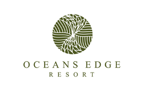 ocean-edge-resort-min
